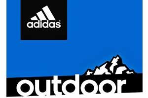 Adidas-outdoor