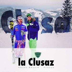 La Clusaz, Gomera Production