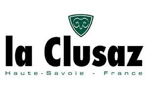 La-Clusaz