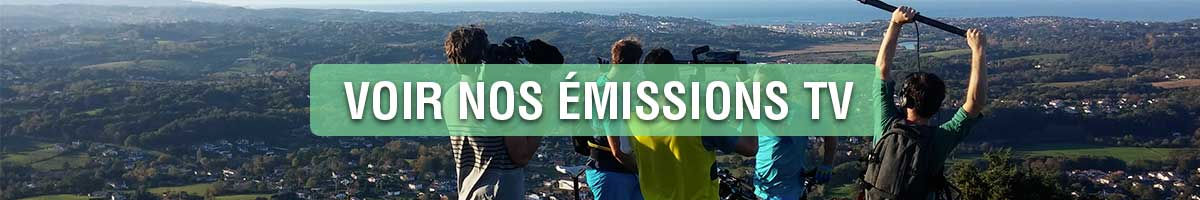 Services-Gomera_emissions-TV