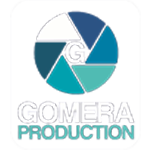 Gomera Production