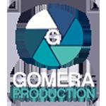 Gomera Production