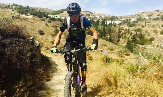 Peugeot Cycles Sport