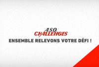 Aso_challenges_01584_1000